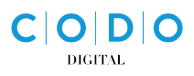 Codo Digital